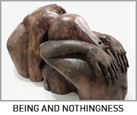 being_and_nothingness