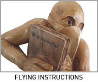flying_instructions