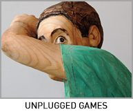 unplugged_games